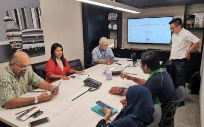 Whizzl x Firdaus & Associates Property Professionals Sdn Bhd