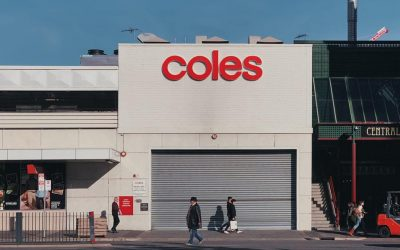 Coles' Customer Feedback Is Negative, But Do They Know Or Care?