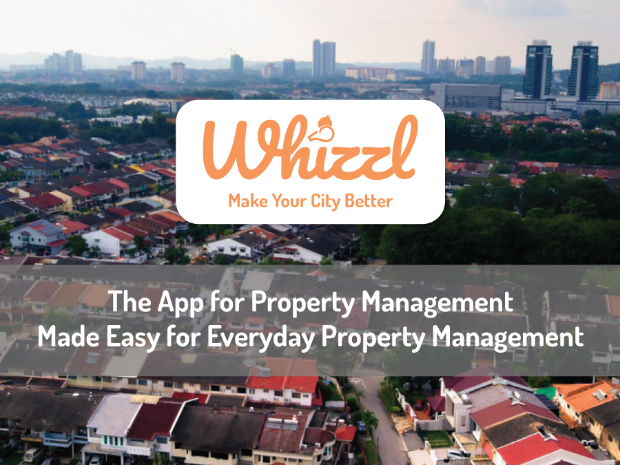 A Free Solution To Help You Manage Your Properties