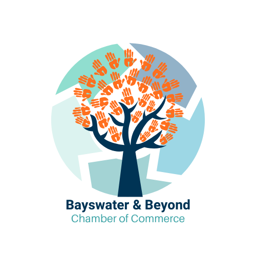 Bayswater Chamber of Commerce To Provide Free Visitor Registration Tool For Local Businesses In A Bid To Prevent The Spread Of Covid-19