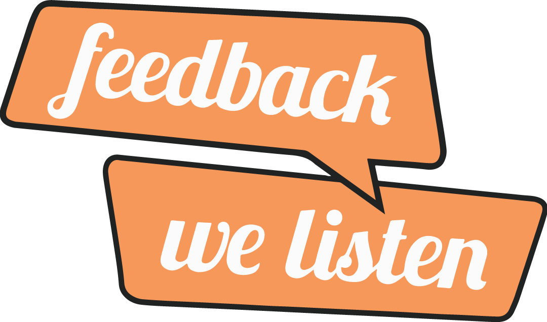 The Future of Feedback Management