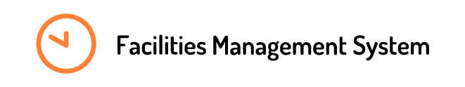 Facilities Management System