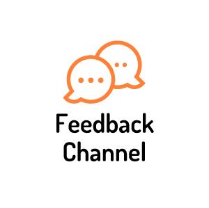 Feedback Channel