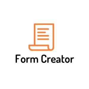 Form Creator