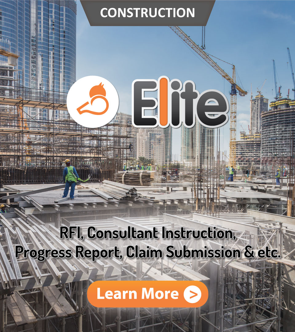 Construction, Property, Whizzl, To Do it Right!, Feedback, Geo-Tag, Rating, Learn More